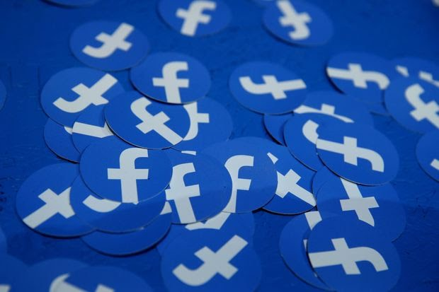 Facebook's cryptocurrency network will be governed by Facebook and more than two dozen founding partners.